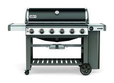 Weber Holzkohlegrill Q : Weber grill u2013 weber grill u2013 q 1200 stand art.nr.: 51010379