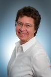 Esther Schürmann - Prokuristin - Tel.:0 21 81-23 99-11