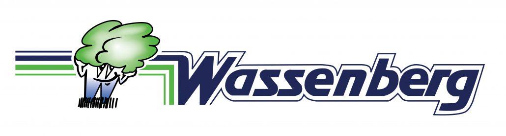 Wassenberg GmbH