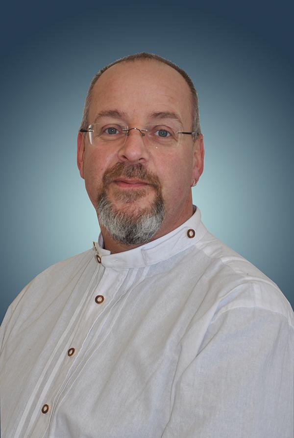 Stephan Kinkel